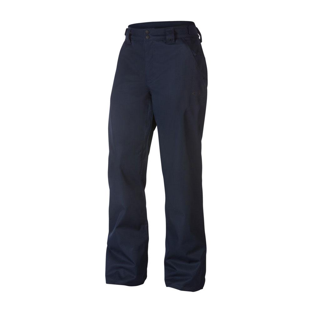 Oakley SunKing BioZone Shell Mens Snowboard Pants
