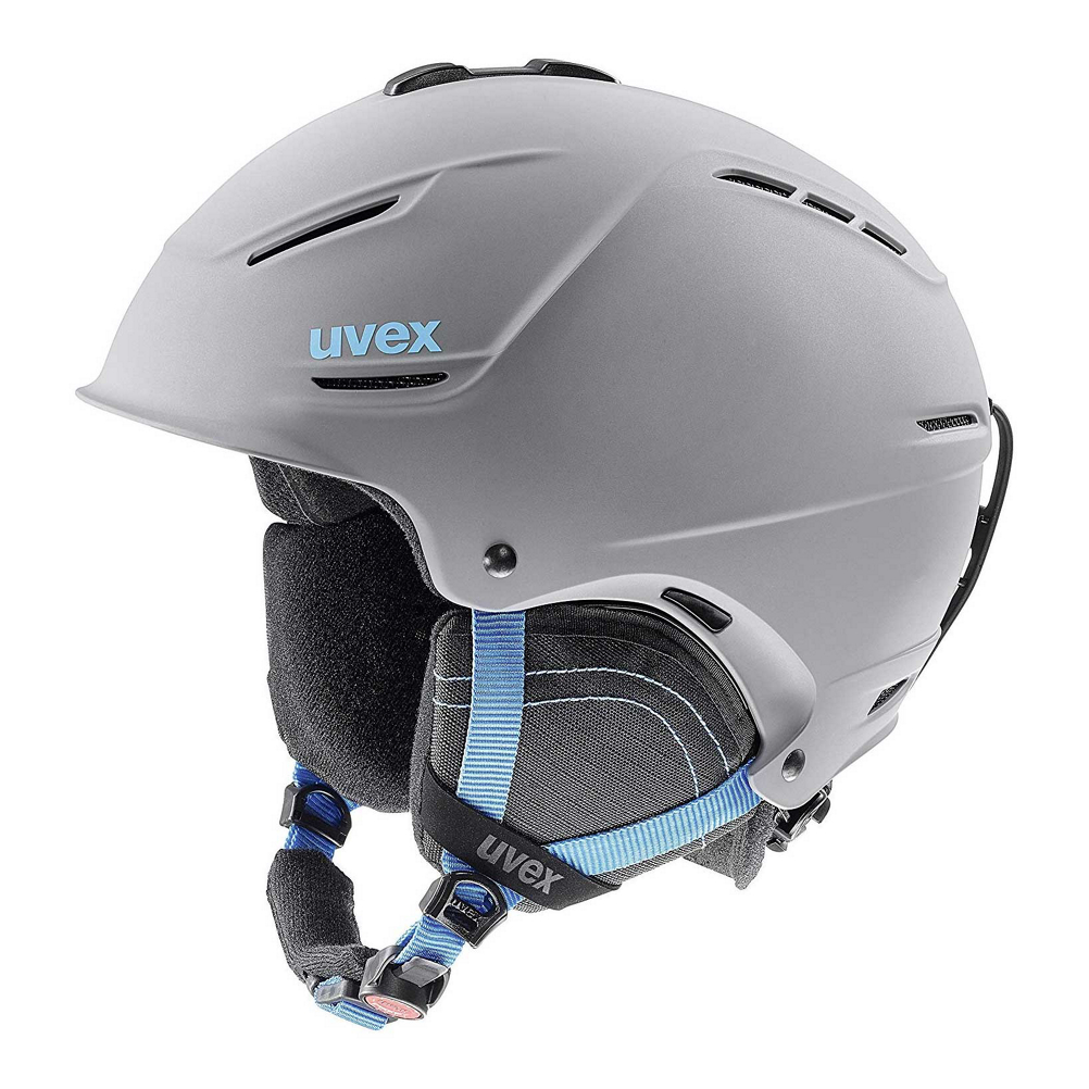 Uvex p1us 2.0 Helmet