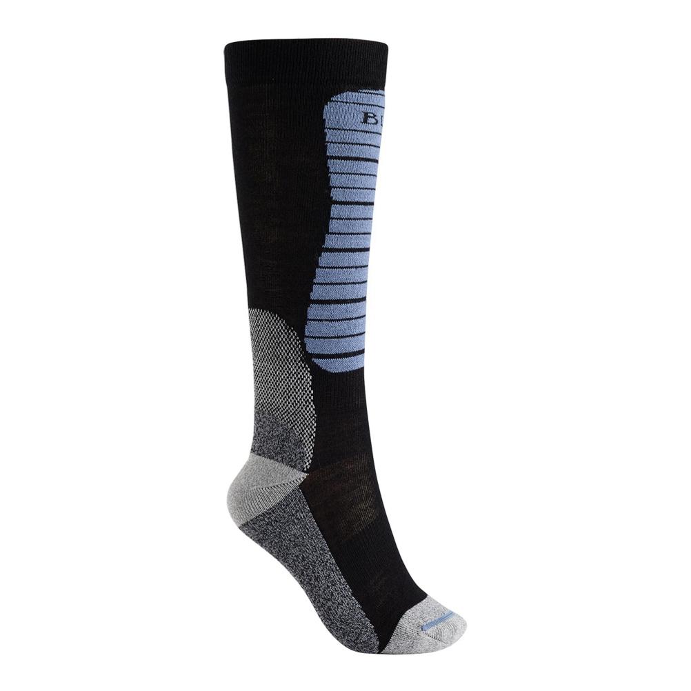 Burton Merino Phase Womens Snowboard Socks