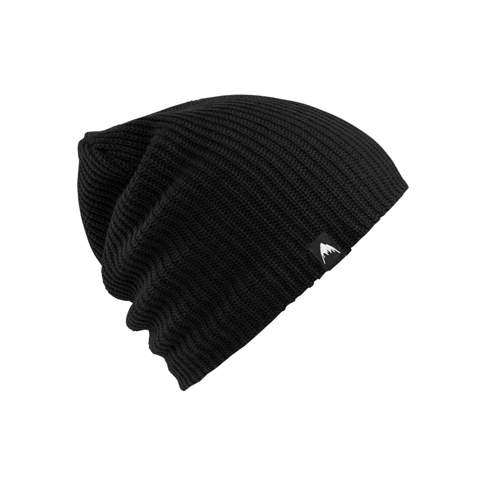 Burton All Day Long Hat
