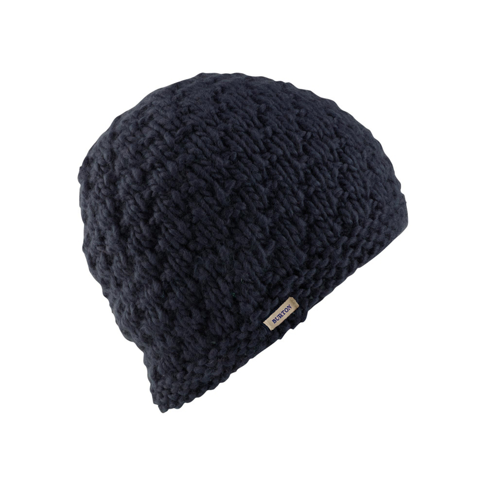 Burton Big Bertha Womens Hat