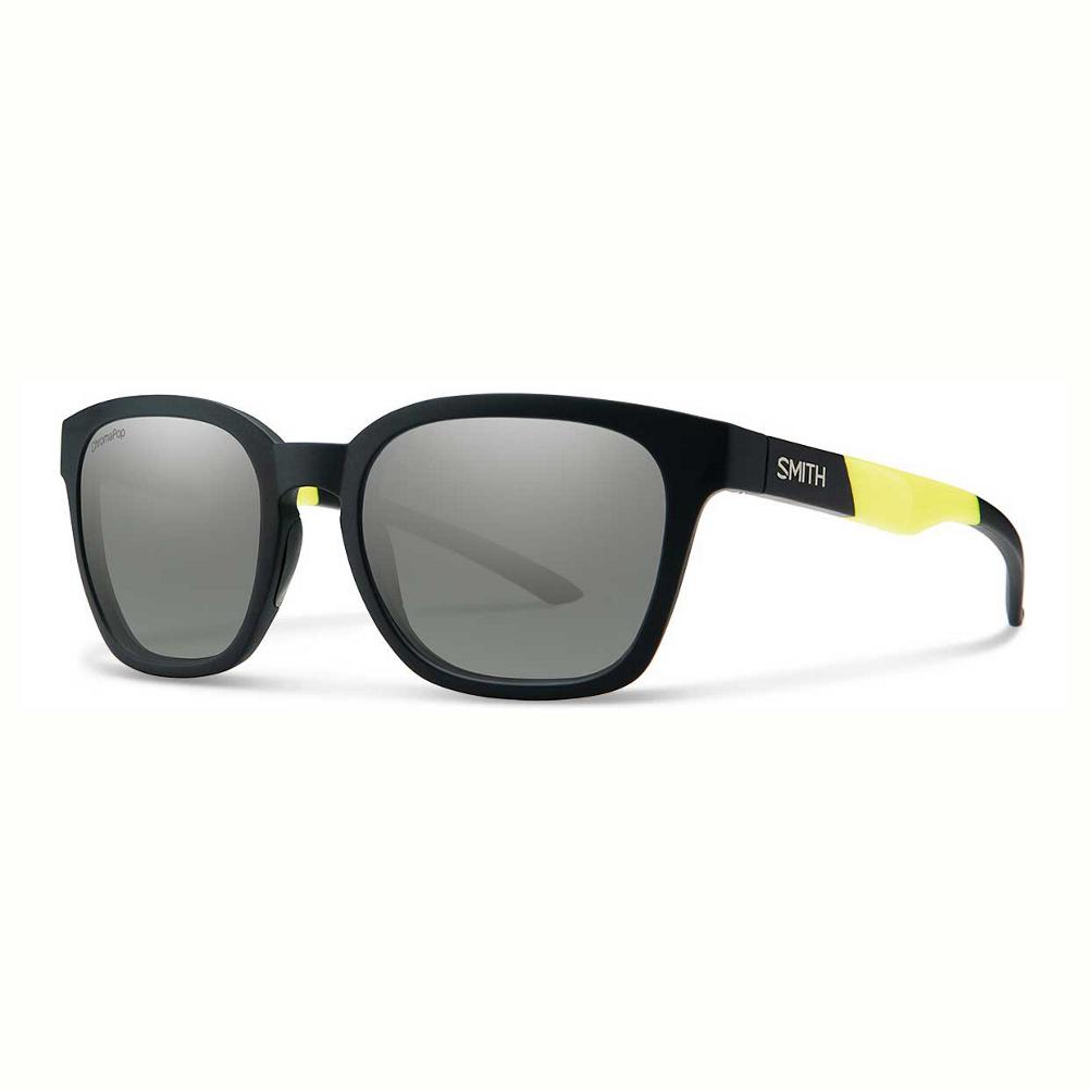 Smith Founder Slim Sunglasses