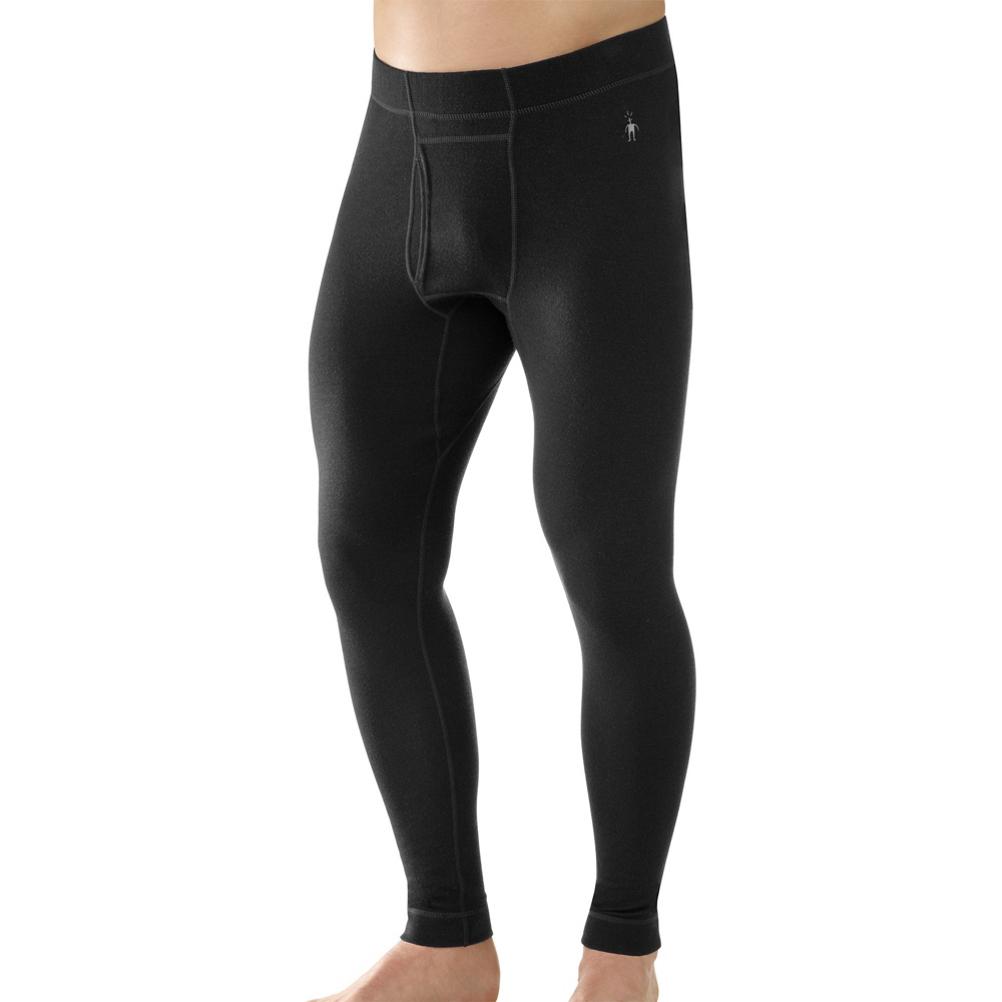 SmartWool Merino 250 Mens Long Underwear Pants