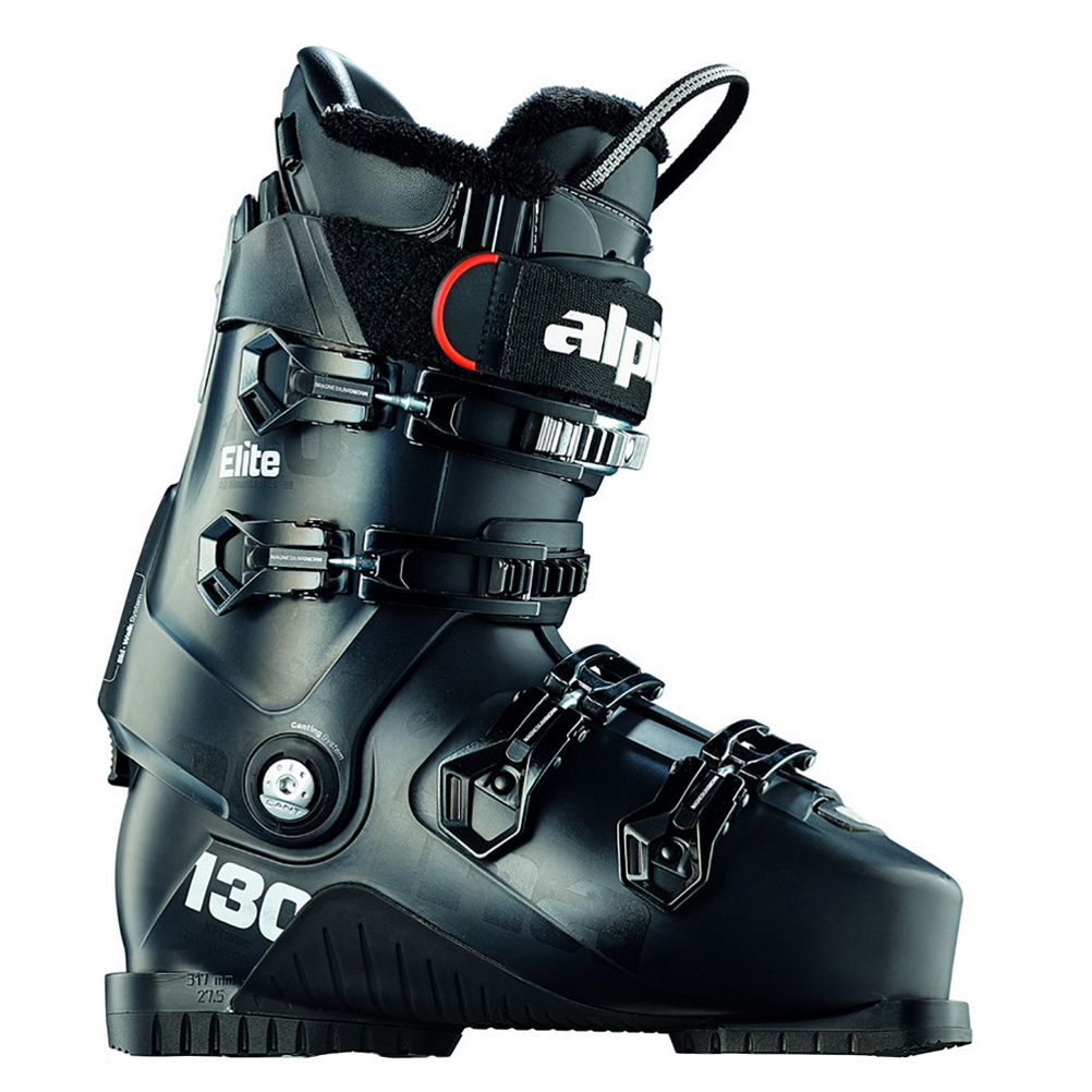 a11ea04ff6ef Price search results for Alpina Ruby 6 In Temp Womens Ski Boots ...