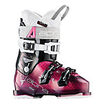 Alpina Ruby 6 In Temp Womens Ski Boots