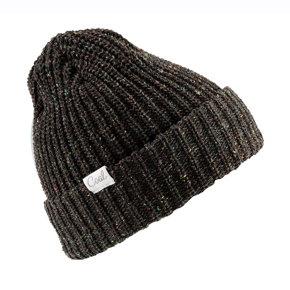 Coal The Edith Womens Hat