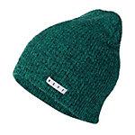 NEFF Daily Heather Hat