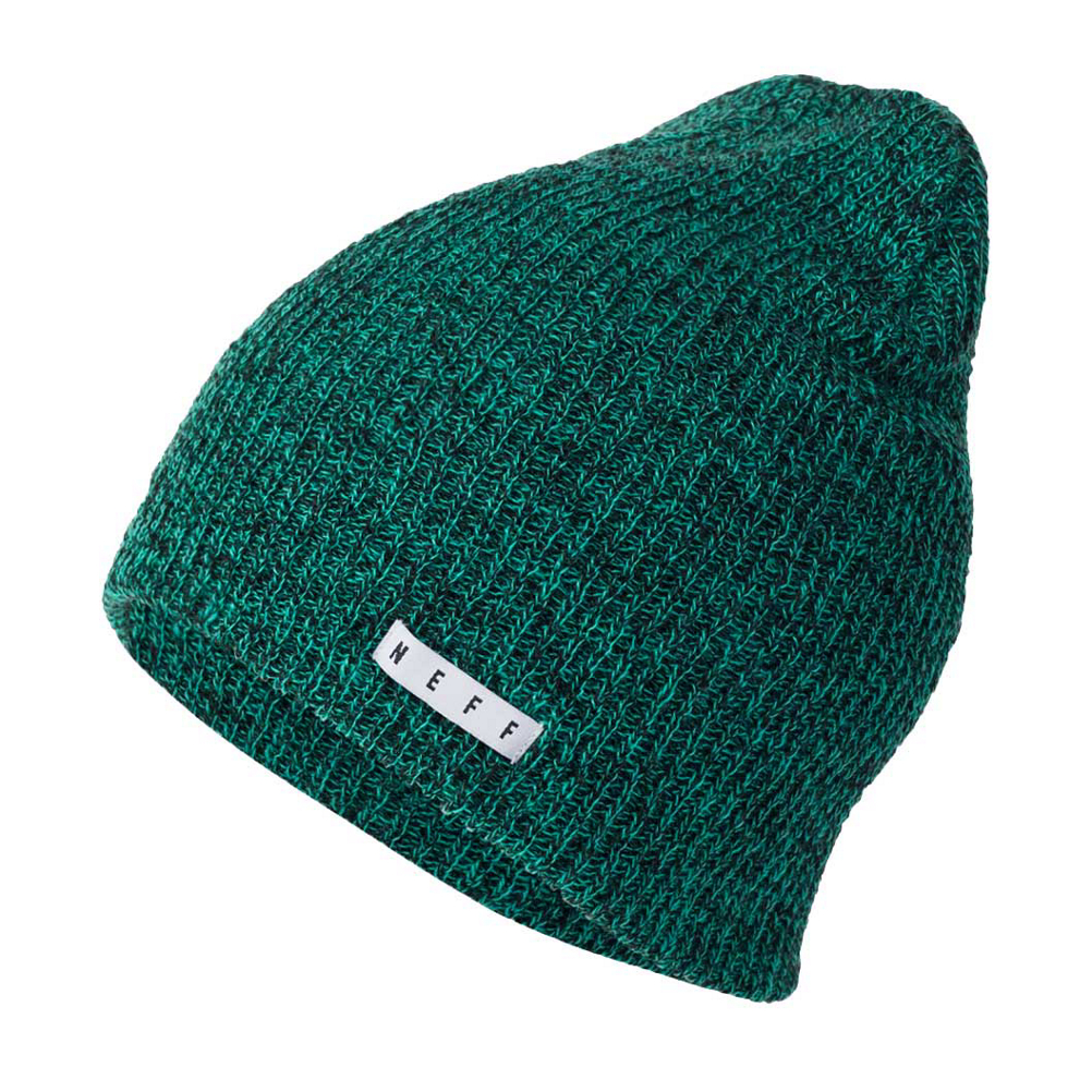 NEFF Daily Heather Hat