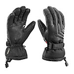 Leki Summit S GTX Womens Gloves