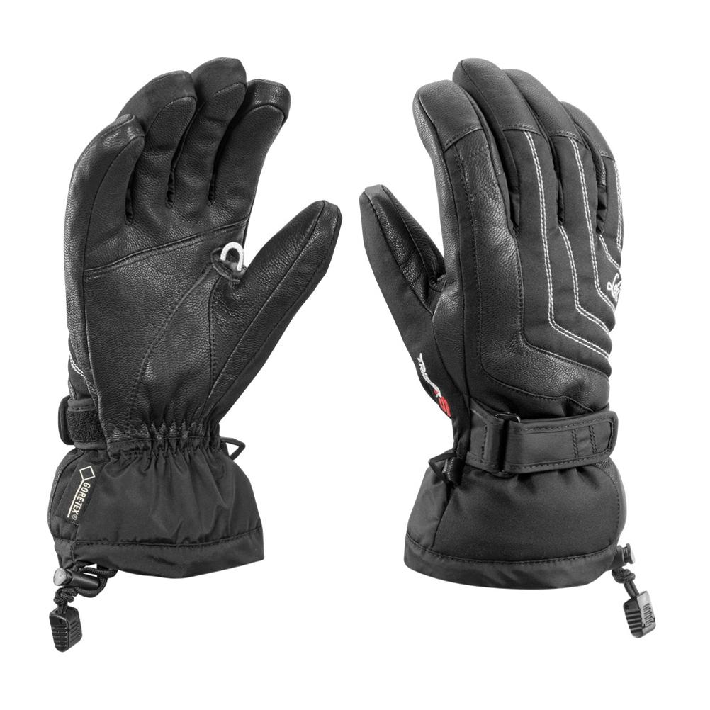 Leki Summit S GTX Womens Gloves 501265999