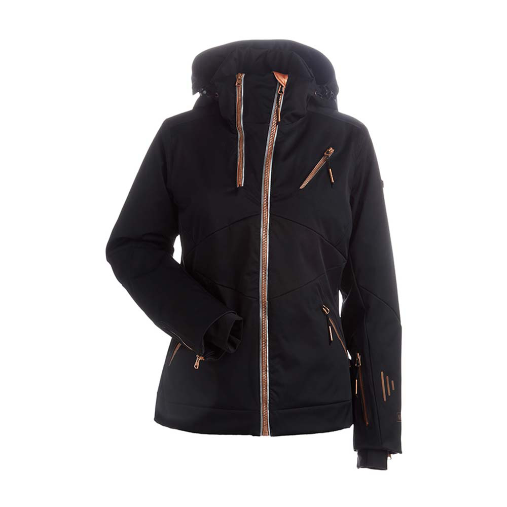 NILS Bianca Special Edition Womens Insulated Ski Jacket 501598999