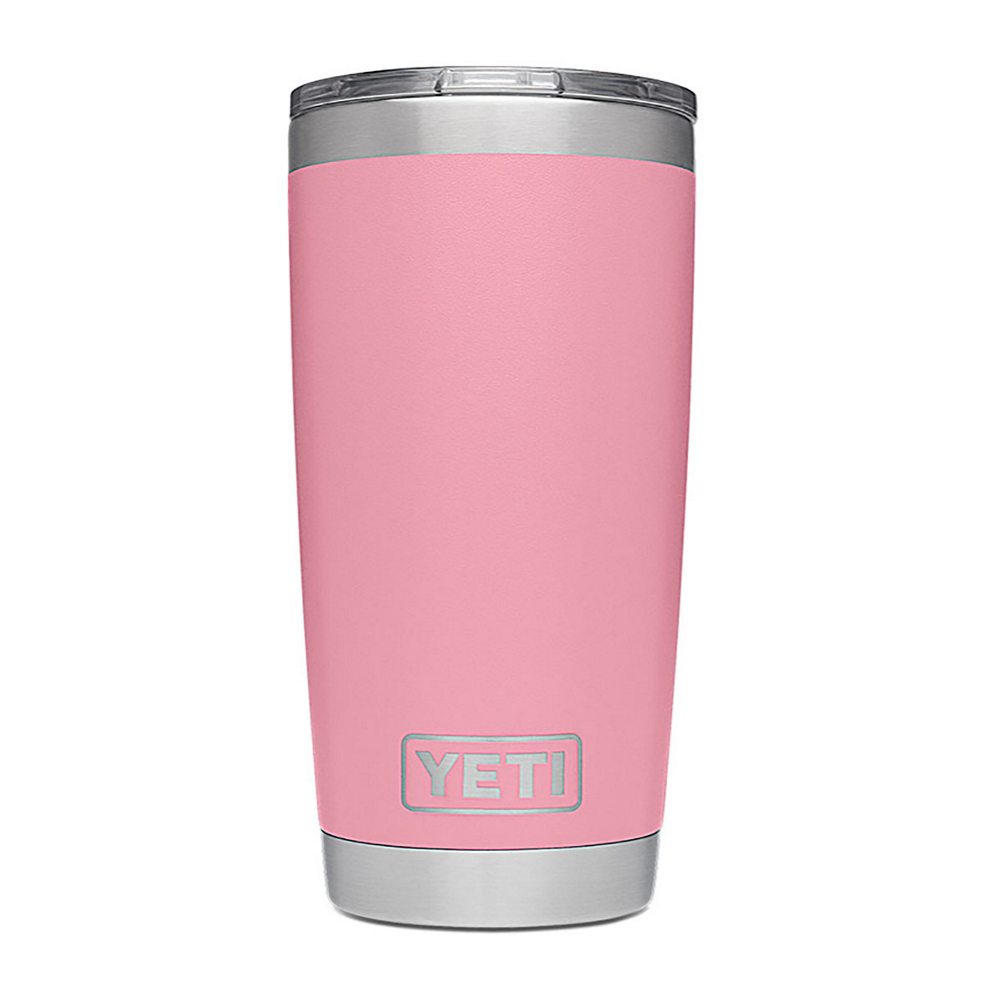 YETI Rambler 20 Limited Edition w/Magslider 2017 502841999