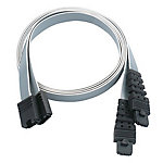 Hotronic Extension Cords