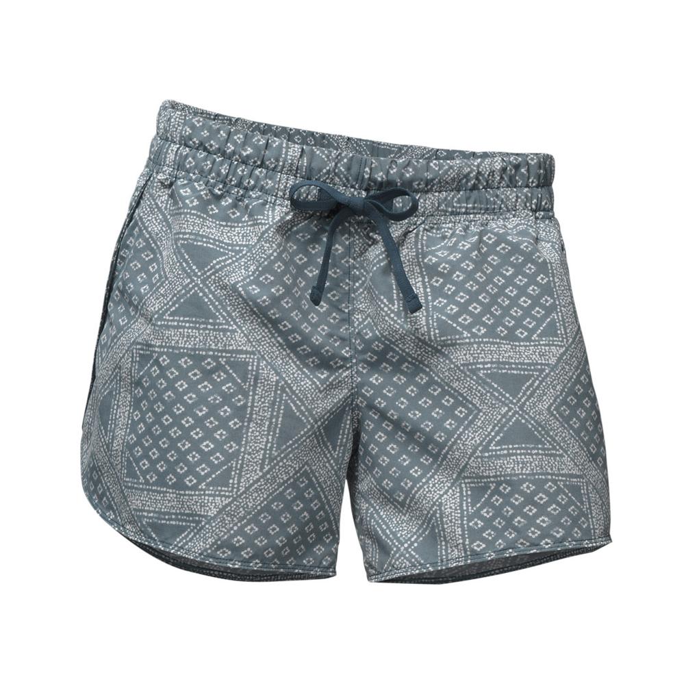 The North Face Class V Womens Shorts (Previous Season)