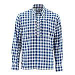 Simms Bugstopper Long Sleeve Mens Shirt