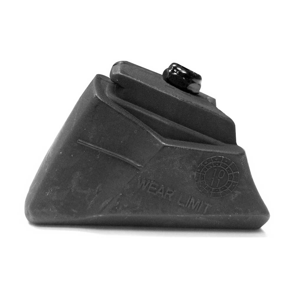 Rollerblade Brake Pad STD Inline Skate Brake 2019