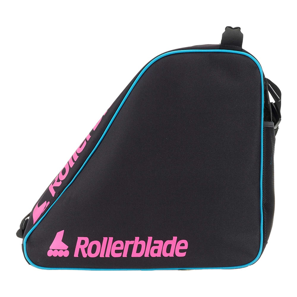 Rollerblade Classic Skate Bag 2019