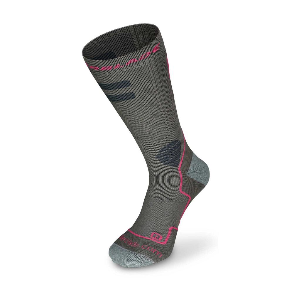 Rollerblade High Performance Womens Socks