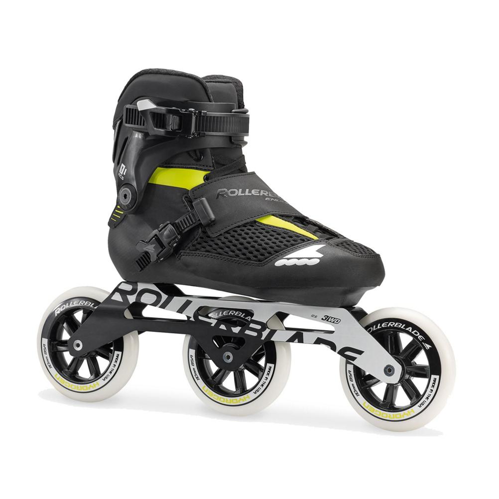 Rollerblade Endurance Elite 110 2020