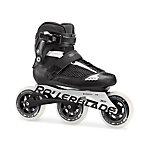 Rollerblade Endurance 110 2018