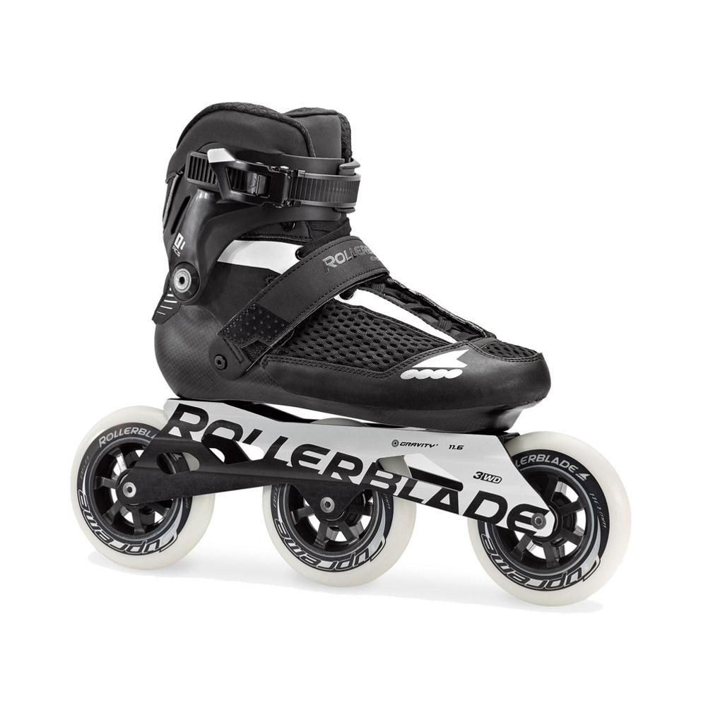 Rollerblade Endurance 110 2019