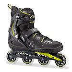 Rollerblade RB XL Inline Skates 2019