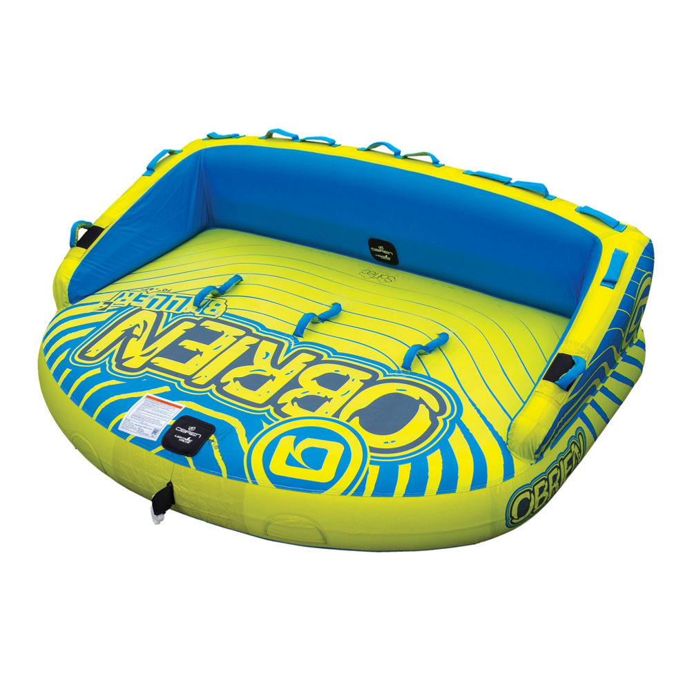 O'Brien Baller ST 4 Towable Tube 2019