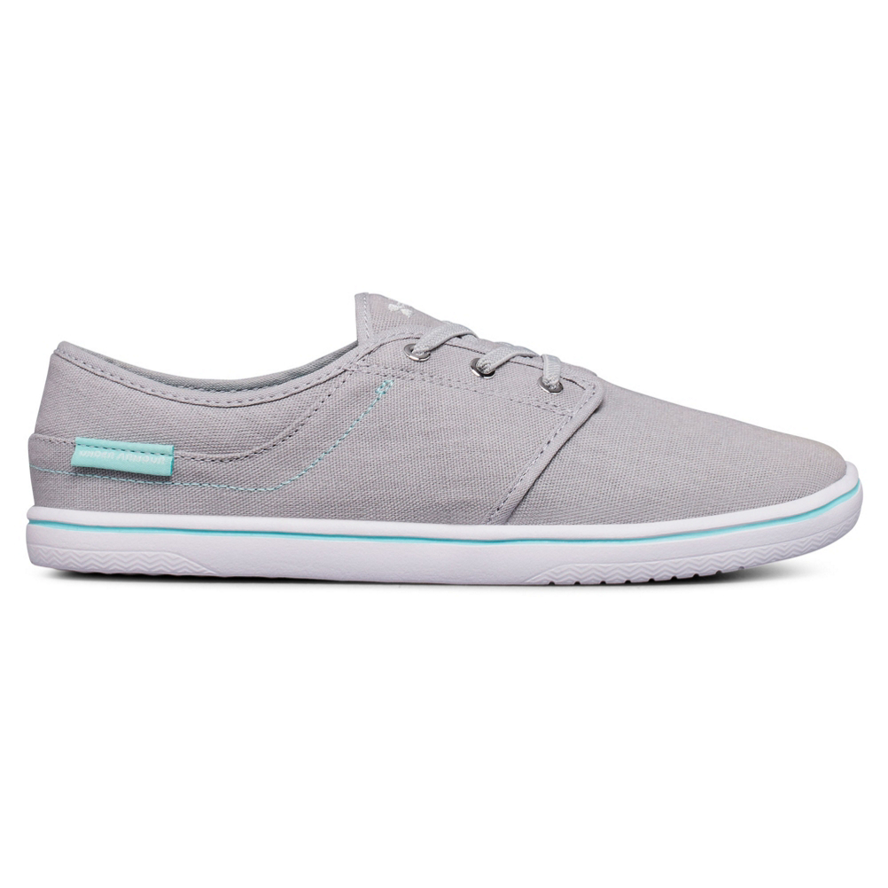 Under Armour Street Encounter Womens Shoes