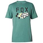 Fox 74 Wins Short Sleeve Mens T-Shirt