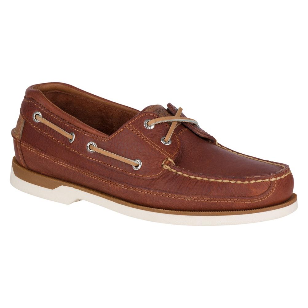 Sperry Mako 2-Eye Mens Shoes 505966999