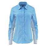 Simms Bicomp Long Sleeve Womens Shirt