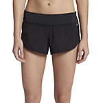 Hurley Phantom Beachrider Womens Board Shorts