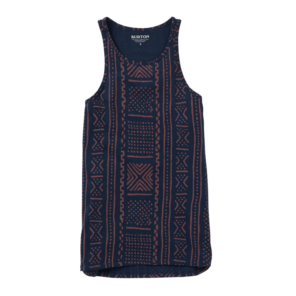 Burton Carta Tank Top