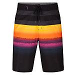 Hurley Phantom Gaviota Mens Board Shorts