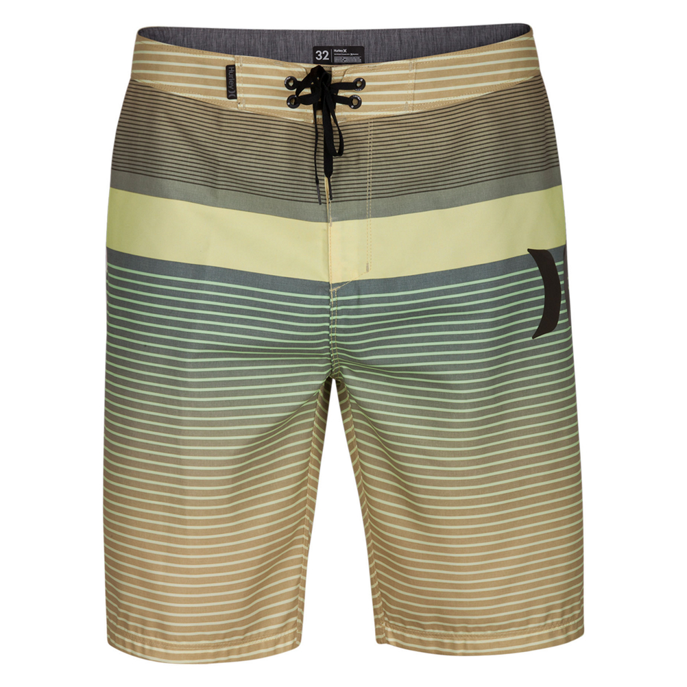 Hurley Line Up Mens Board Shorts