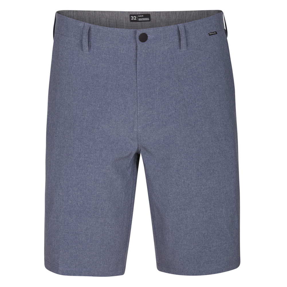 Hurley Phantom 20in Mens Hybrid Shorts