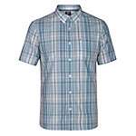 Hurley Dri-FIT Johnny Mens Shirt