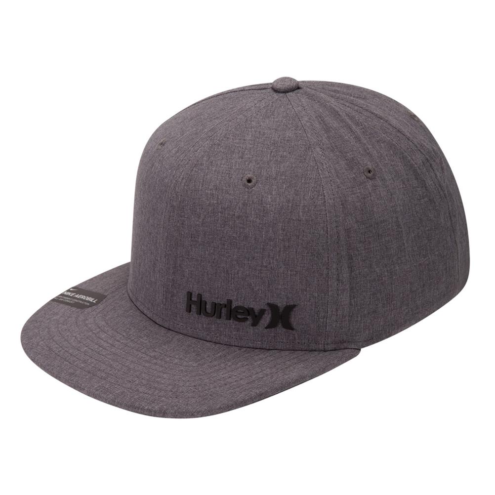 Hurley Phantom Corp Hat