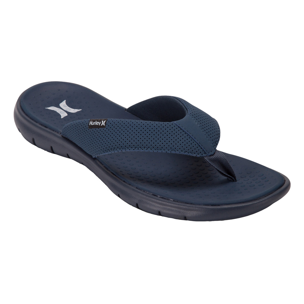 Hurley Flex 2.0 Mens Flip Flops