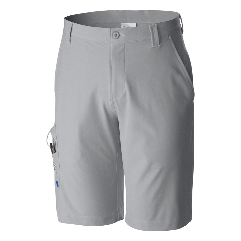 Columbia Terminal Tackle Mens Shorts