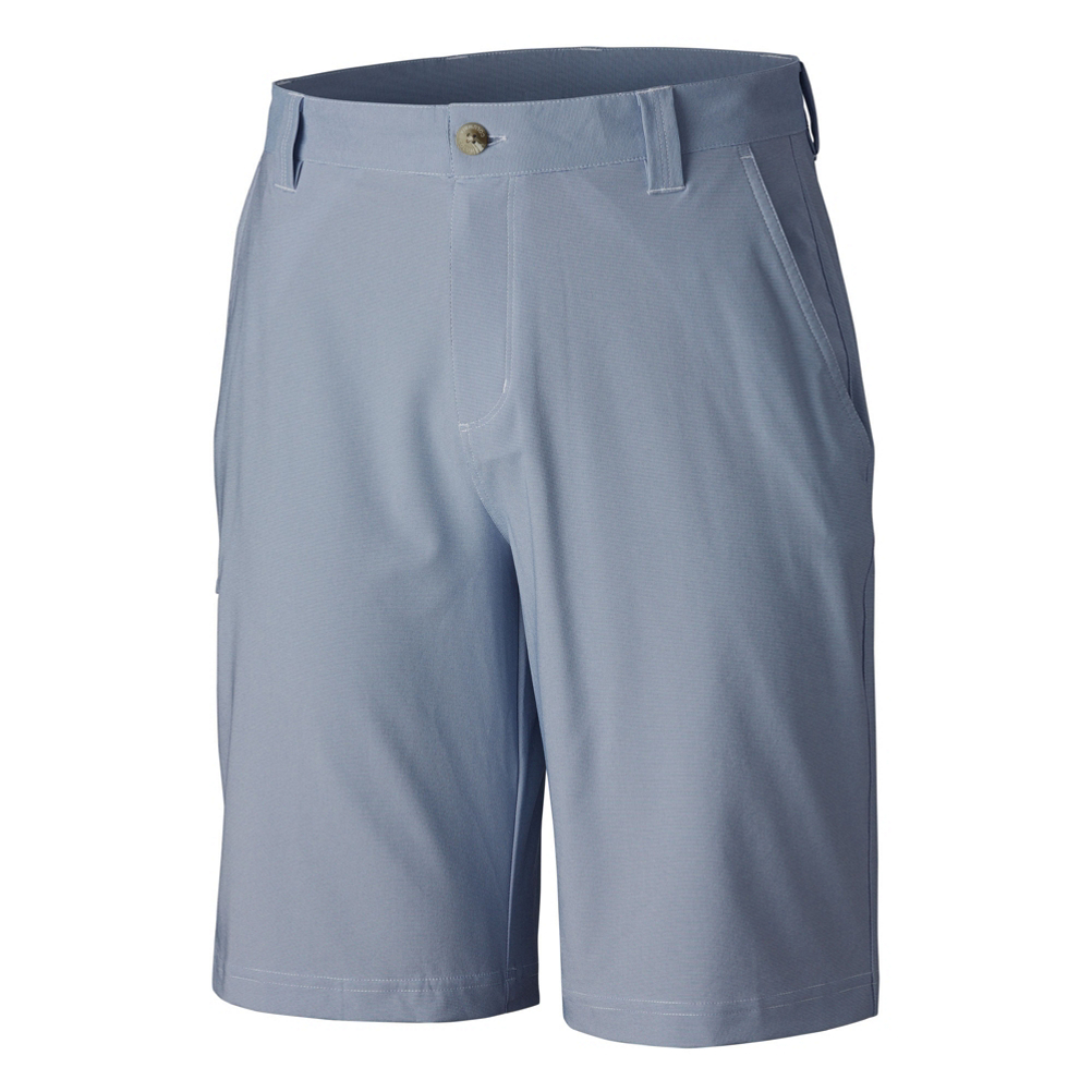 Columbia Super Grander Marlin Mens Shorts