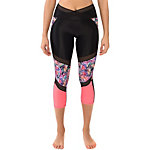 Body Glove Fly Tsunami Capri Womens Pants