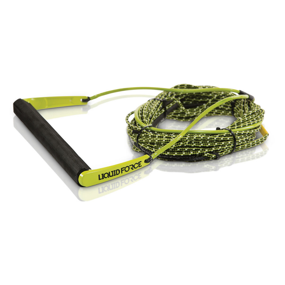 Liquid Force Team Combo Wakeboard Rope