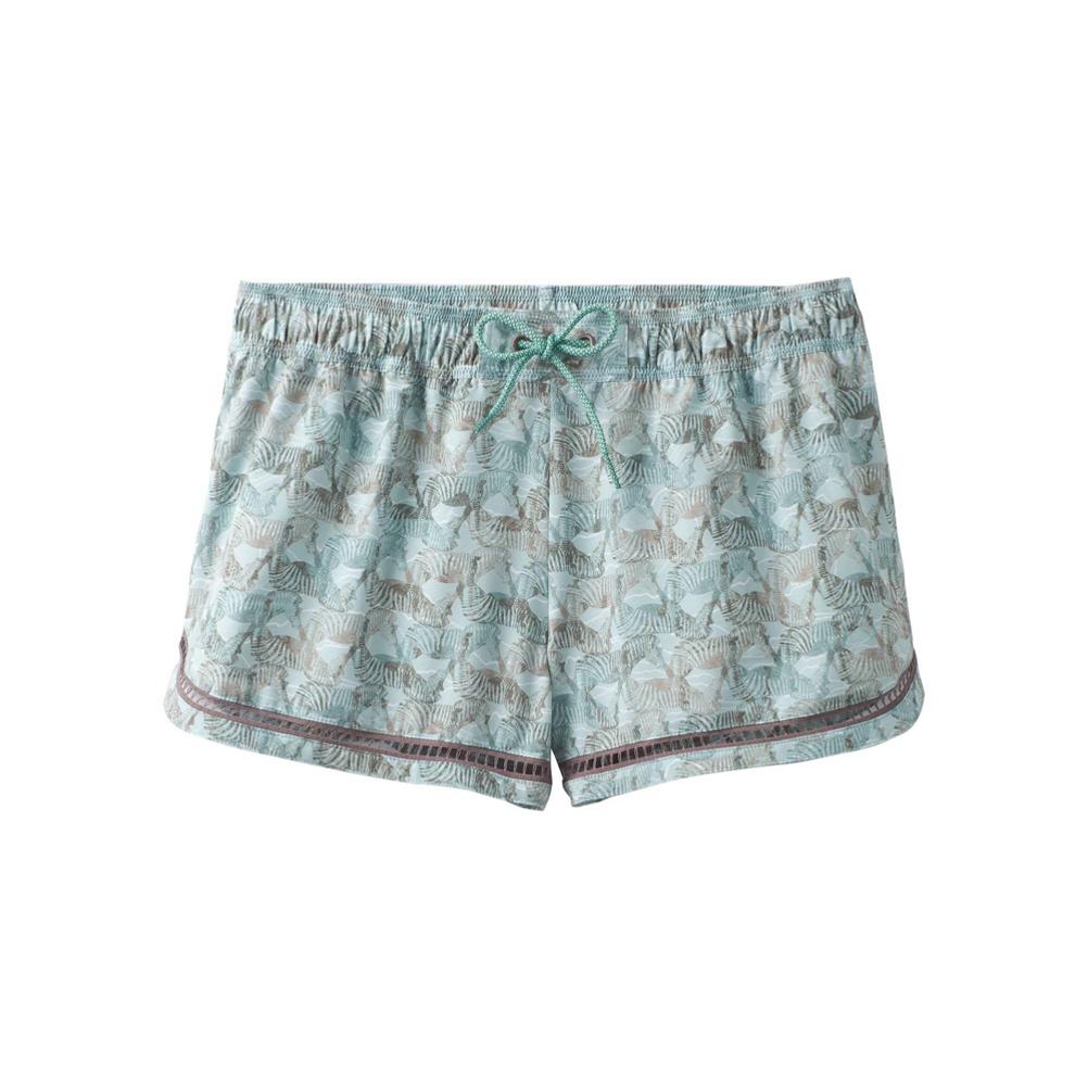 Prana Mariya Womens Board Shorts