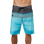 O'Neill Hyperfreak Teevee Mens Board Shorts