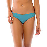 Carve Designs Sanitas Reversible Bathing Suit Bottoms