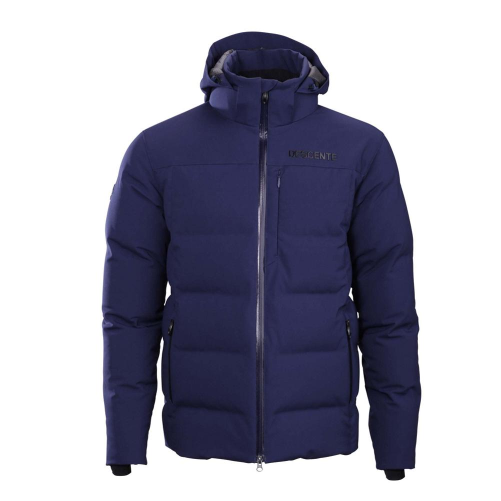 Descente Bern Mens Insulated Ski Jacket 511318999