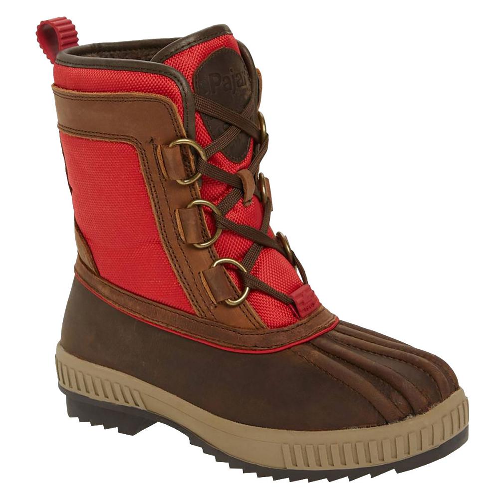 Pajar Kai Womens Boots