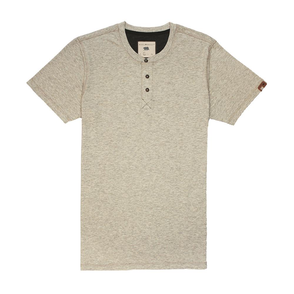 Dakota Grizzly Hale Mens Shirt