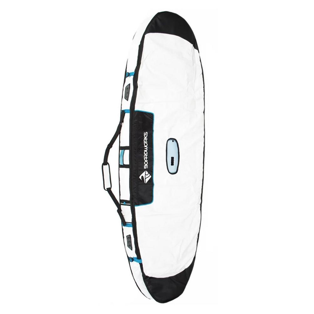 Boardworks Surf SUP Race Bag 2019